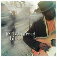 Eric Bibb – Jericho Road (Vinyl)