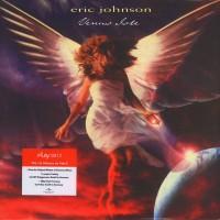 Eric Johnson - Venus Isle (Vinyl)