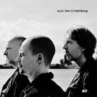 E.S.T. - Live In Hamburg (Vinyl)