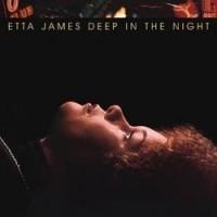 Etta James – Deep In The Night (Vinyl)