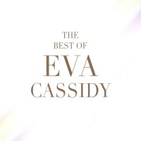 Eva Cassidy – The Best Of (CD)