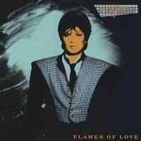 Fancy - Flames Of Love (Vinyl)