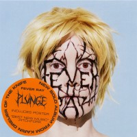 Fever Ray - Plunge (CD)