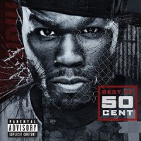 50 Cent - Best Of (Vinyl)