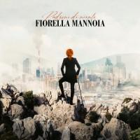 Fiorella Mannoia – Padroni Di Niente (Vinyl)