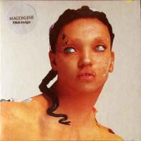 FKA Twigs - Magdalene (CD)