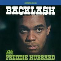Freddie Hubbard – Backlash (Vinyl)