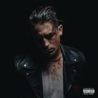 G-Eazy - The Beautiful & Damned (Vinyl)
