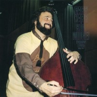 Gary Karr, Harmon Lewis - Kol Nidrei (Vinyl)
