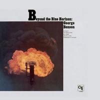 George Benson – Beyond The Blue Horizon (Vinyl)