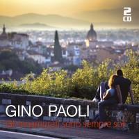 Gino Paoli - Gli Innamorati Sono Sempre Soli (CD)