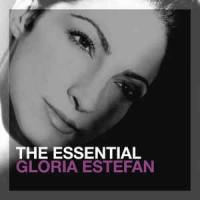 Gloria Estefan – The Essential Gloria Estefan (CD)
