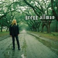 Gregg Allman – Low Country Blues (Vinyl)
