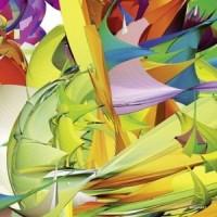 GusGus - Mexico (Vinyl)