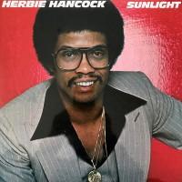 Herbie Hancock - Sunlight (Vinyl)