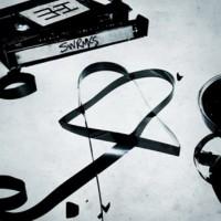 HIM - SWRMXS (CD)