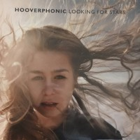 Hooverphonic - Looking For Stars (Vinyl)