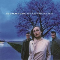 Hooverphonic - The Magnificent Tree (Vinyl)
