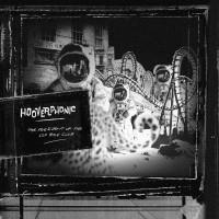 Hooverphonic - The President Of The LSD Golf Club (Vinyl)