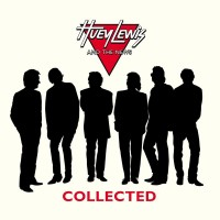 Huey Lewis & The News - Collected (Vinyl)