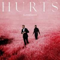 Hurts - Surrender (Vinyl)