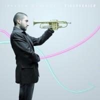 Ibrahim Maalouf – Diachronism (Vinyl)