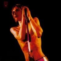 Iggy & The Stooges - Raw Power (Vinyl)
