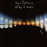 Jaco Pastorius - Word Of Mouth (Vinyl)
