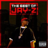 Jay-Z - The Best Of (CD)