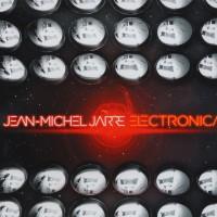 Jean Michael Jarre - Electronica Fan Box (Vinyl)