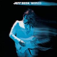 Jeff Beck - Wired (Vinyl)