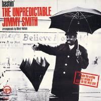 Jimmy Smith – Bashin' - The Unpredictable Jimmy Smith (Vinyl)