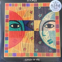 J.J. Cale - Closer To You (Vinyl)