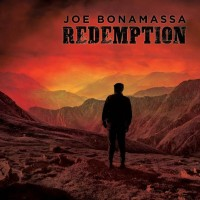 Joe Bonamassa - Redemption (Vinyl)