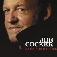 Joe Cocker – Hymn For My Soul (CD)