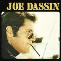 Joe Dassin - Les Champs Elysees (Vinyl)