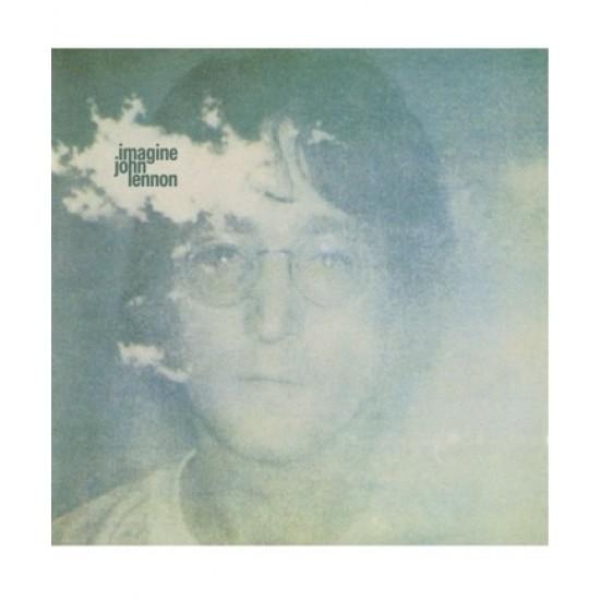 John Lennon - Imagine (Vinyl)
