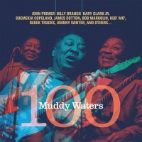 John Primer – Muddy Waters 100 (Vinyl)