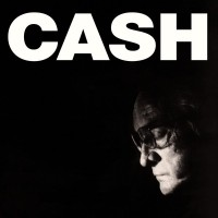 Johnny Cash - American IV: The Man Comes Around (CD)