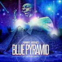 Johnny Hodges, Wild Bill Davis - Blue Pyramid (CD)