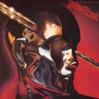 Judas Priest - Stained Class (Vinyl)