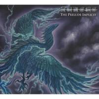 Kansas – The Prelude Implicit (CD)