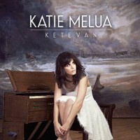 Katie Melua – Ketevan (CD)