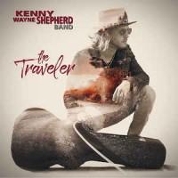 Kenny Wayne Shepherd Band - The Traveler (Vinyl)