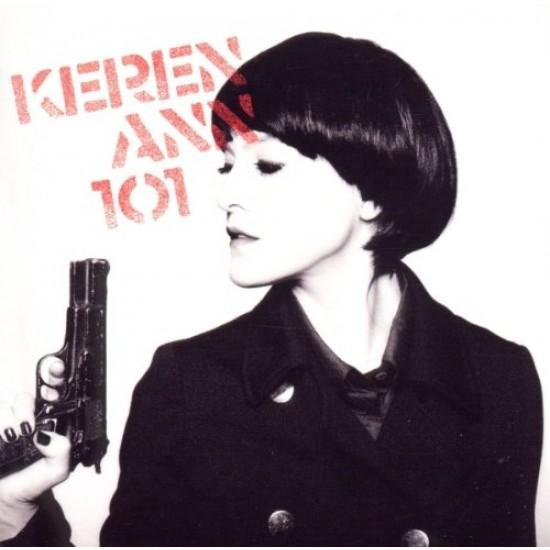 Keren Ann - 101 (Vinyl)