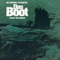Klaus Doldinger - Das Boot (Die Original Filmmusik) (Vinyl)