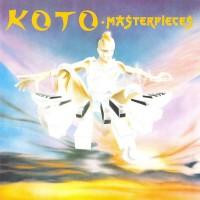 Koto – Masterpieces (Vinyl)