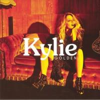 Kylie - Golden (Vinyl)