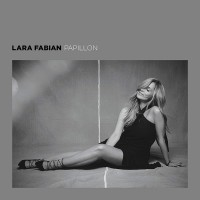 Lara Fabian - Papillon (CD)