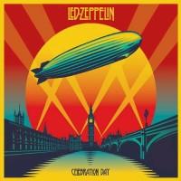 Led Zeppelin – Celebration Day (Blu-ray)